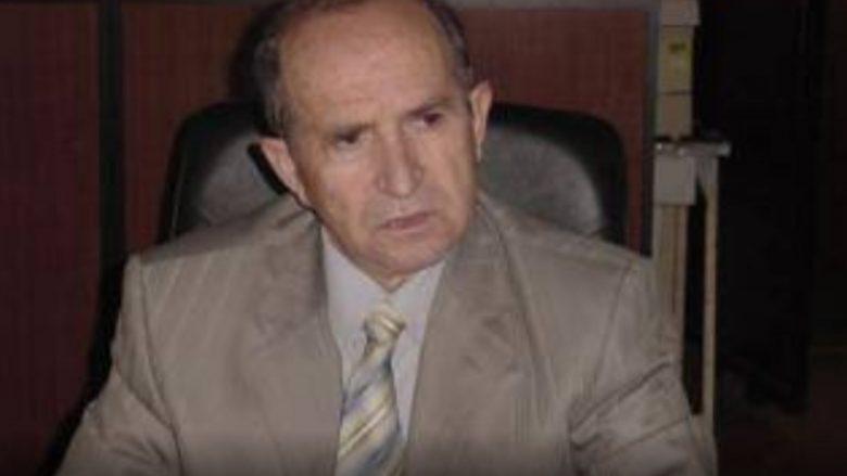 Pollozhani: Nuk ka nevoj të ndryshohet Kushtetuta për ta zgjidhur çështjen e emrit (Video)