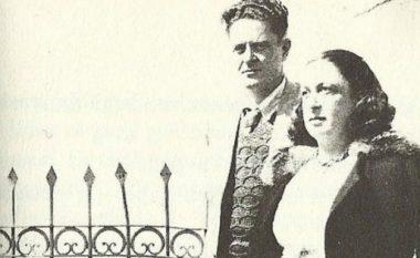 Letra që gruaja ia dërgon shkrimtarit të madh turk, Nazim Hikmet: Ti dhe unë jemi një njeri i vetëm