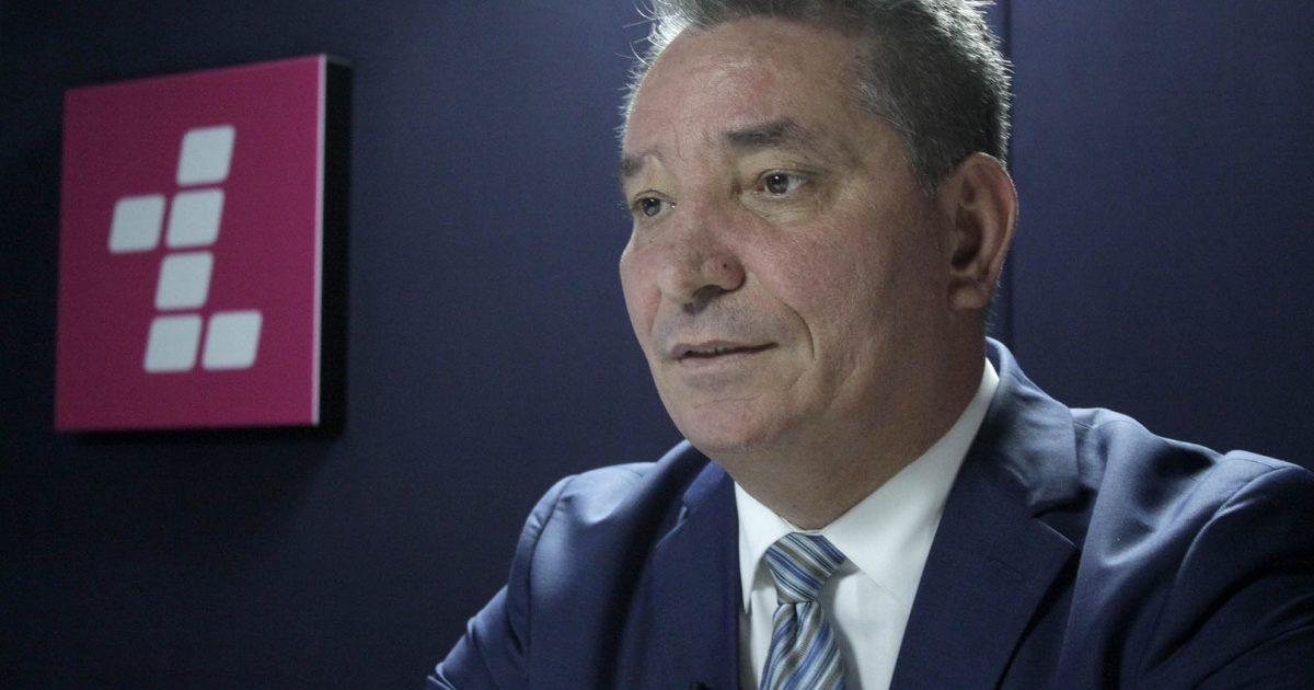 Apeli e kthen në rivendosje rastin e Lekajt për keqpërdorim pozite, vërteton hedhjen e akuzës për përvetësim