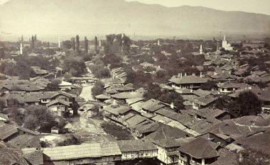 Josef Szekely dhe fotografitë më të hershme të Kosovës (Foto)