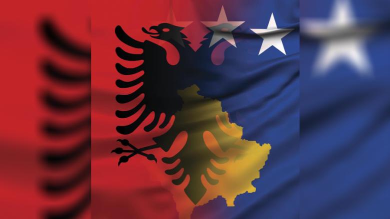 OVL e UÇK-së: Të mos nëpërkëmben asnjëri nga flamujt