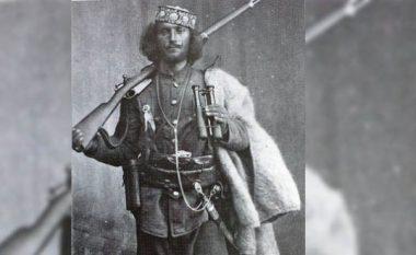 Letra e Çerçiz Topullit: Lini mënjanë gjakrat, meritë e kusarllëqet dhe rrethohuni flamurit të nderuar për shpëtim të mëmëdheut