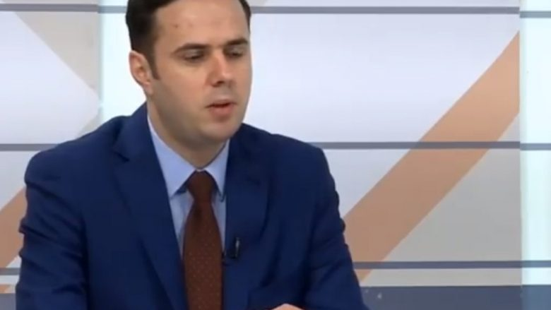 Abdixhiku: Kosova nuk e ka imazhin që e ka pasur dikur (Video)