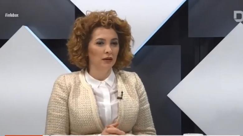 Shënimi simbolik i pavarësisë nga Ministria e Ambientit, që lidhet me njohjet e Kosovës (Video)