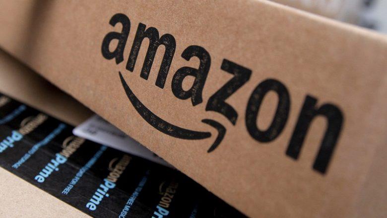 Amazon Prime Video bën 26 milionë abonues