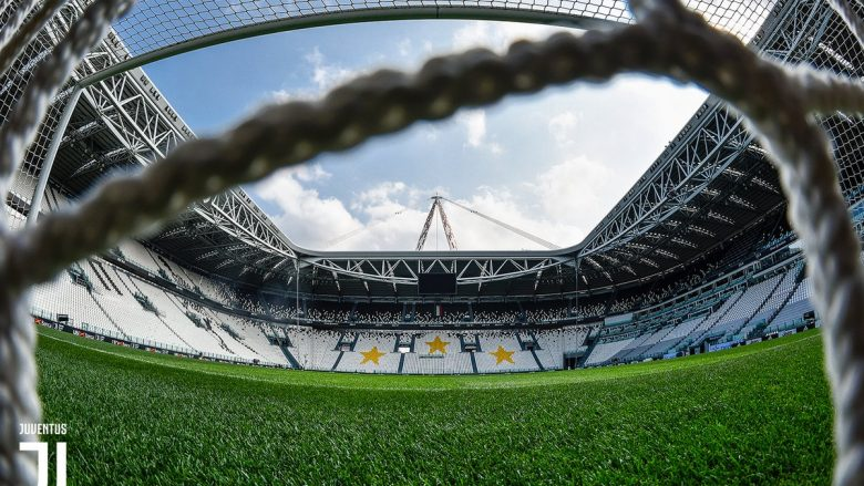 Parashikim: Juventus – Tottenham