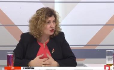 Luzha: Lista Serbe është duke qëndruar si faktor për të përfituar nga rasti i demarkacionit (Video)