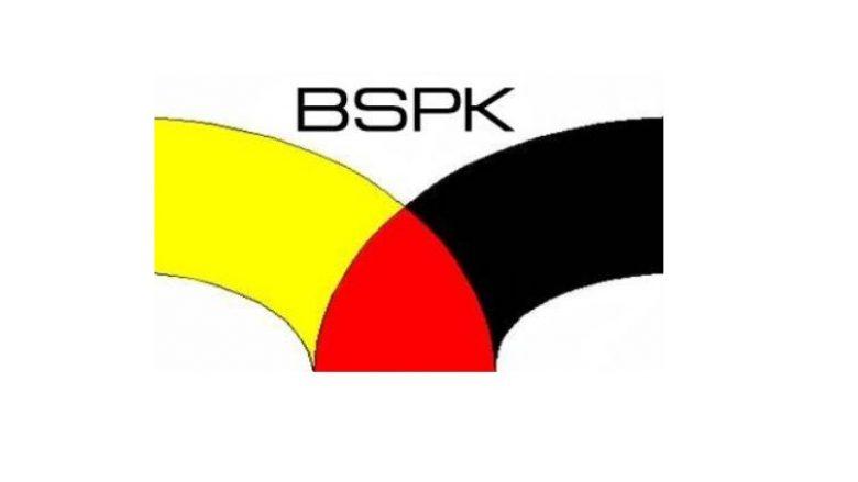 BSPK reagon ndaj vdekjes së punëtorit nga Peja, i cili humbi dorën në vendin e punës