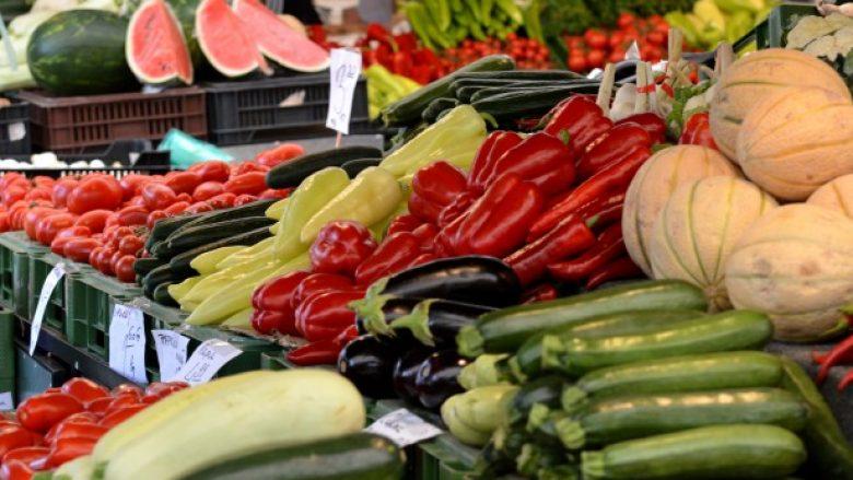 ASK: Bien çmimet e inputeve bujqësore