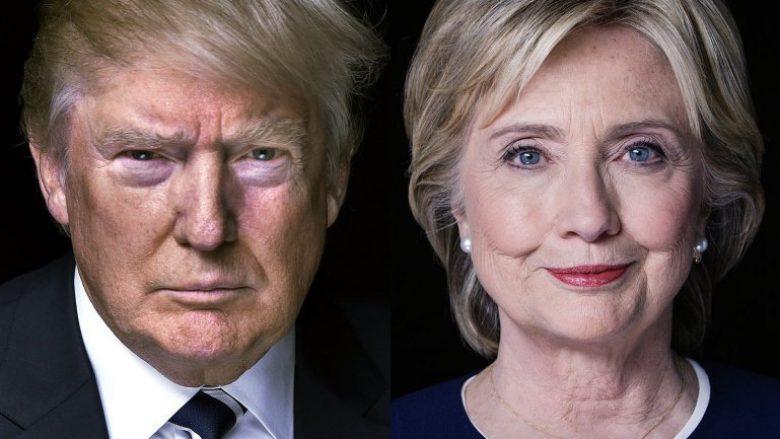 Trump: Të hetohen dhe demokratët