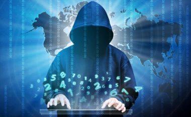 Hackeri nga Fieri arrestohet për vjedhjen e 530 milionë dollarëve