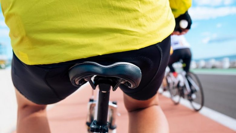 Ushtrimet e rregullta fizike e ngadalësojnë plakjen