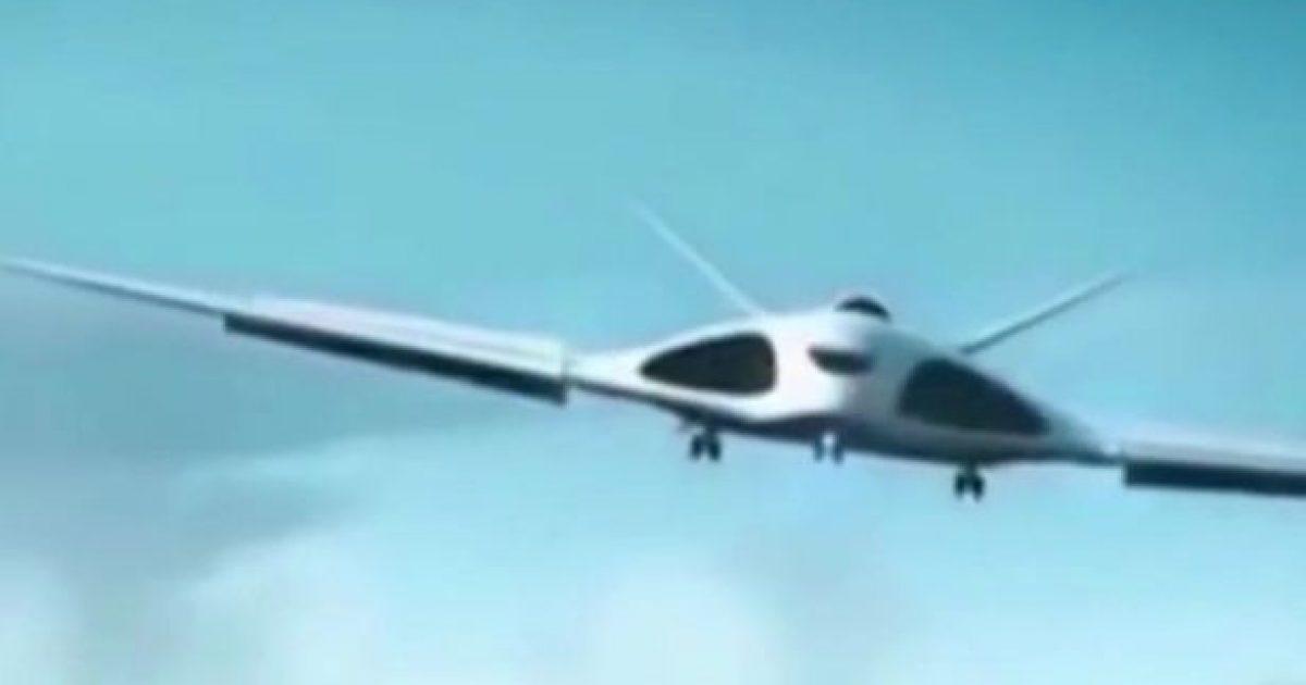 kina-zhvillon-aeroplanin-qe-mund-te-perdoret-si-bombardues-i-rende-hipersonik-shpejtesia-e-tij-eshte-pese-here-me-e-madhe-se-e-zerit