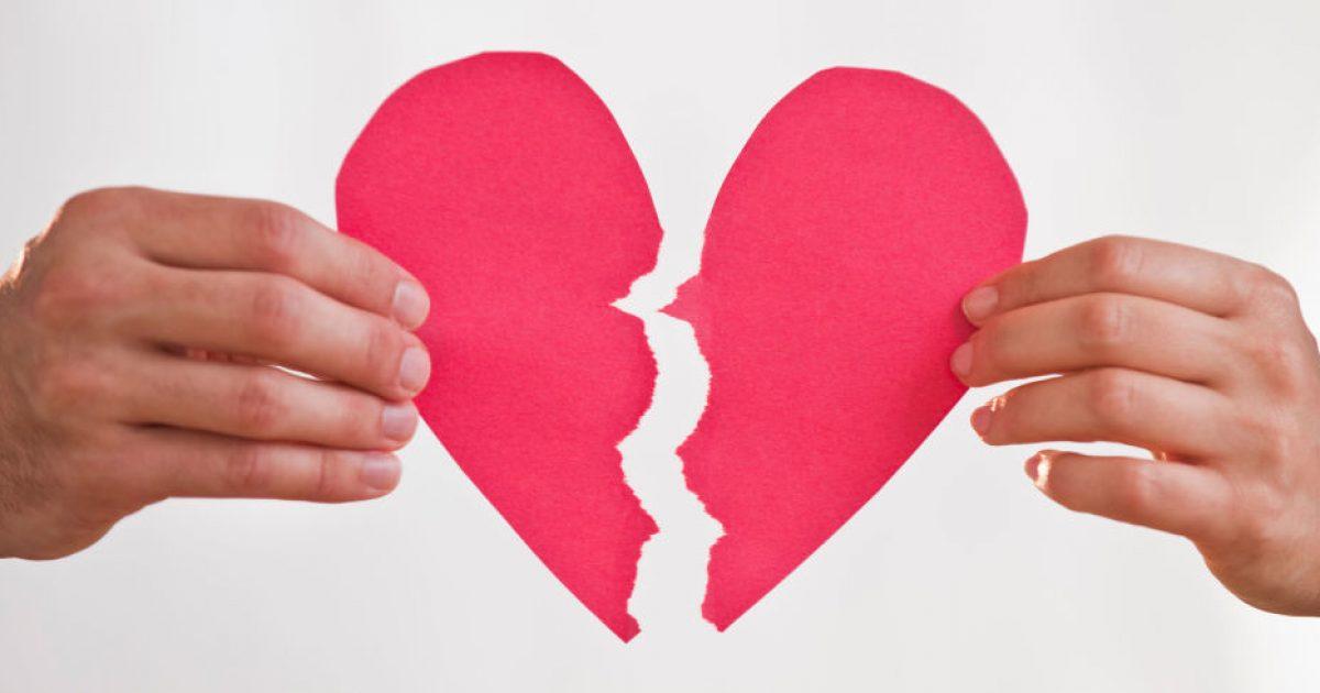 Ndarja nga personi që e dashuroni është sikurse të hiqni dorë nga kokaina – top këshillat si ta tejkaloni këtë dhimbje