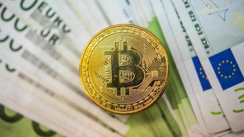 Rregullatorët e BE-së paralajmërojnë konsumatorët e kriptovalutave