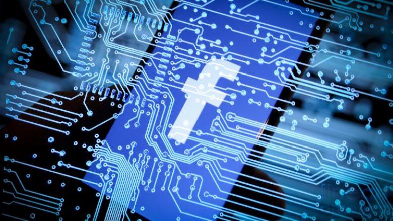 Facebook me algoritëm për të njohur se kush është i varfër e kush i pasur