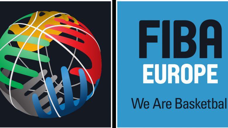 Zyrtarja e FIBA-s, Radmila Turner do të qëndrojë në Prishtinë