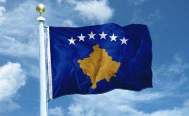 Kosova propozohet të jetë anëtare e përhershme e COSAC