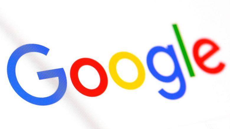S'ka më shkarkim të drejpërdrejt të fotove nga Google