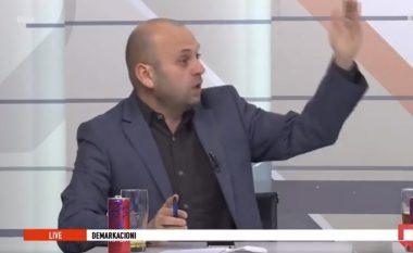 Mushkolaj: LDK të kërkoj falje për çështjen e Demarkacionit (Video)