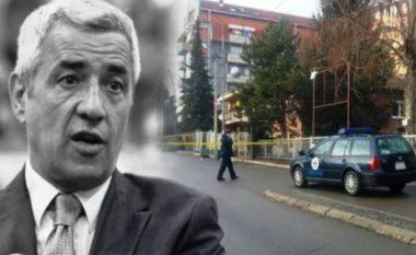 Lirohen nga paraburgimi policët e dyshuar për fshehje të provave në rastin Ivanoviq