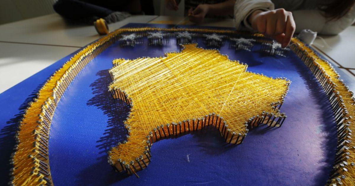 DW: Kosova me një paqe të bllokuar