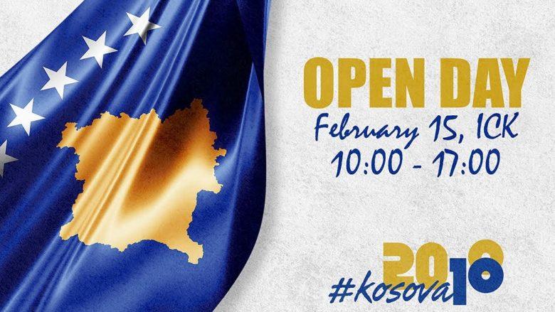 Kosova Digjitale bënë bashkë storiet e suksesit në fushën e teknologjisë për nder të #Kosova10