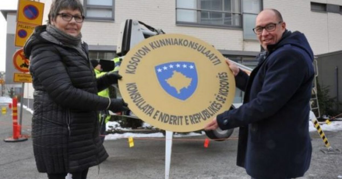 kosova-hap-konsullaten-ne-finlande