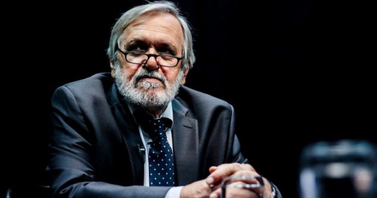 Mehmet Kraja: Të gjithë ata që sot u shfaqën si themelues të LDK-së, nuk janë të tillë