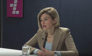 Kusari-Lila: Brenda këtij viti do të ketë zgjedhje të reja (Video)
