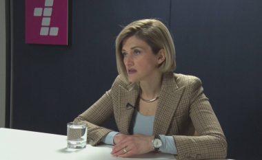 Kusari–Lila: Haradinaj u tregua i pafuqishëm në zgjidhjen e çështjes së demarkacionit (Video)