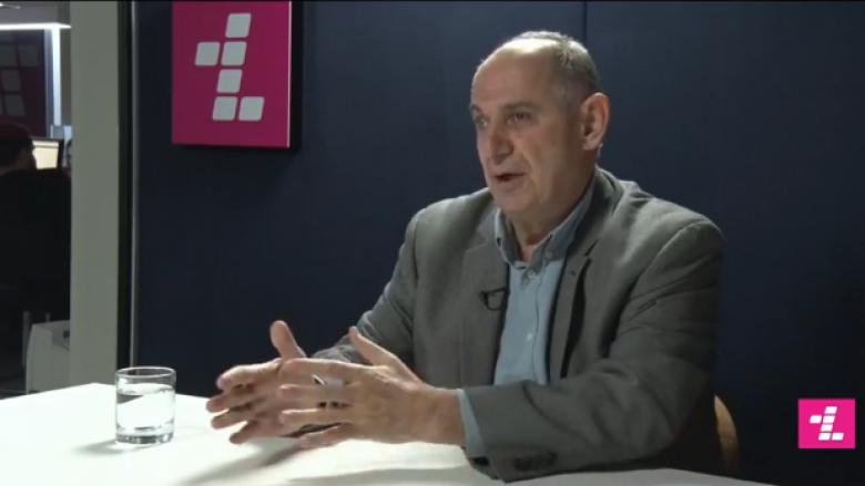 Mustafa: Pozita dhe opozita të arrijnë konsensus për temat e mëdha (Video)