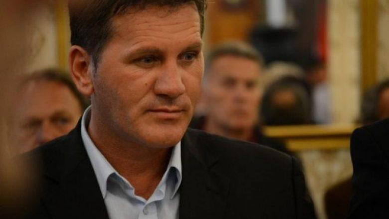 """Tre dëshmitarë në gjykimin e deputetit Osmani për privatizimin e """"FAN""""-it"""