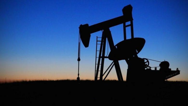 Luhatjet e çmimeve të naftës po ndikojnë në rritjen ekonomike botërore