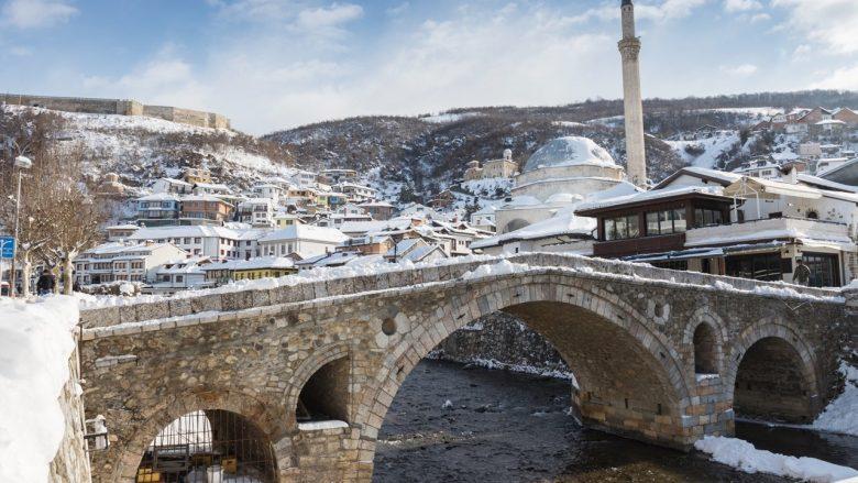 Wanderlust: Pesë arsye se përse duhet ta vizitoni Kosovën