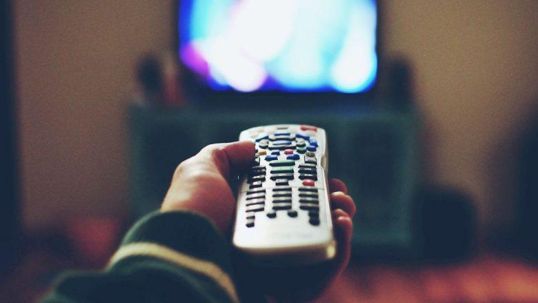 Së shpejti nuk do të na duhet telekomanda e televizorit