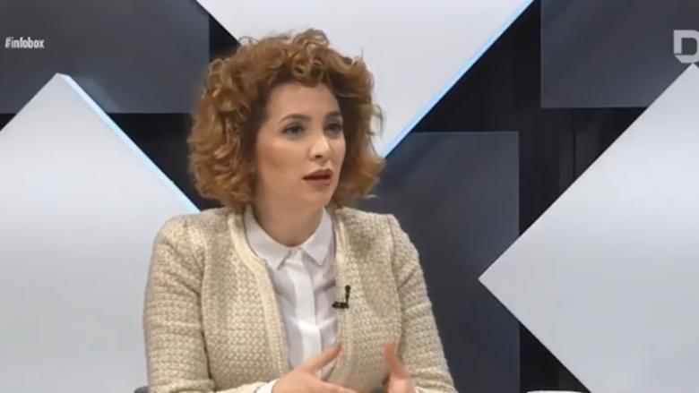 Reshitaj: Ndalimi i veturave në Prishtinë, mund të futet sërish në fuqi (Video)