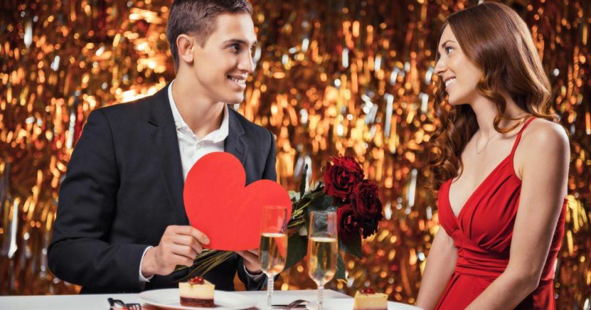 Historia e Shën Valentinit