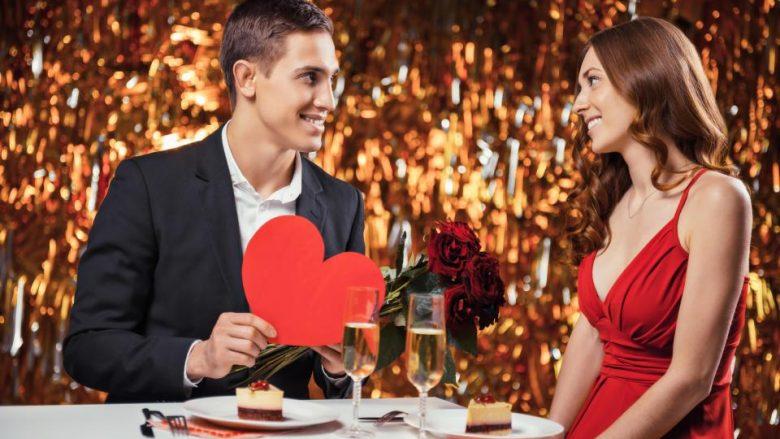 Çfarë është Shën Valentini dhe si ka filluar kjo festë?