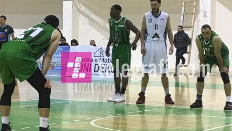 Miniafati i transferimeve në basketbollin e Kosovës fillon më 1 janar
