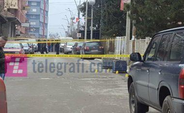 Këto ishin provat që dyshohet se u zhdukën nga policët në rastin Ivanoviq