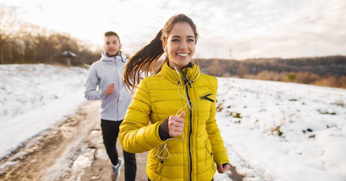 Ushtrimet fizike i përmirësojnë aftësitë e mendimit edhe te të rinjtë e moshës 20-vjeçare