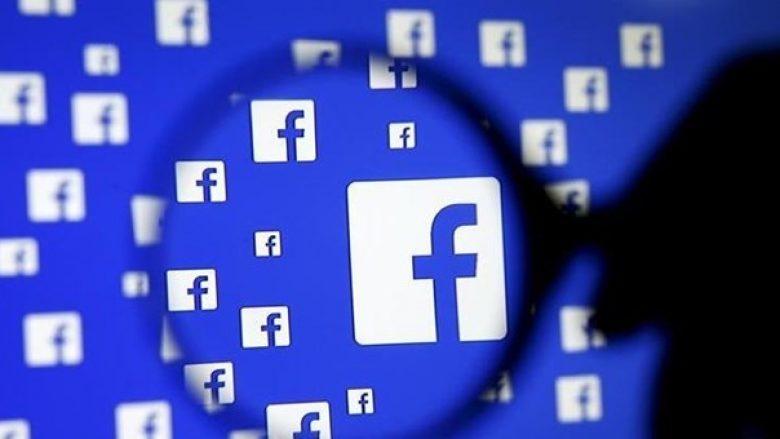 Kosova këtë 10 vjetor e feston me një milion përdorues të Facebook-ut