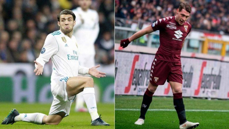 Dhjetë lojtarëve që iu ka rënë çmimi më shumë – Dembele dhe Neymar kryesojnë