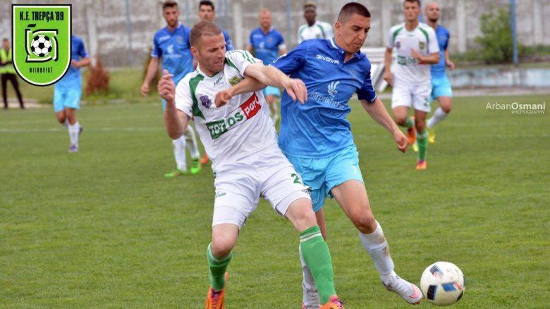 Superliga vije me pesë ndeshje interesante, vëmendja në Pejë dhe Mitrovicë