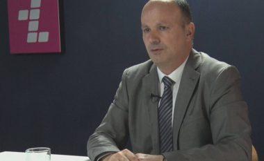 Gjinovci: Mishi i dyshimtë nga Belgjika nuk hyri në Kosovë (Video)