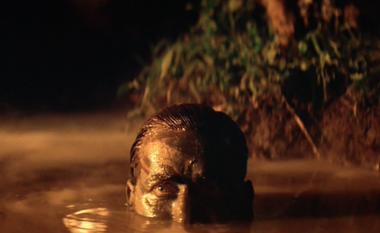 """Apocalypse Now"" i Francis Ford Coppolas: Thelbi i të keqes"
