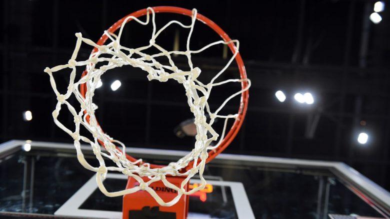Orari i ndeshjeve të xhiros së 22-të në Superligën e Kosovës në basketboll