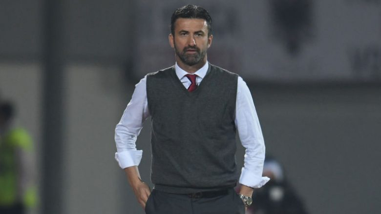 Christian Panucci (Foto: Getty Images)