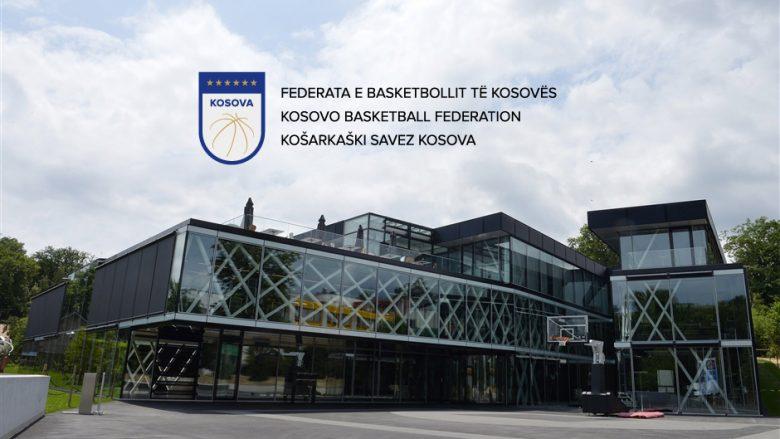 Tre vjet nga anëtarësimi i FBK-së në FIBA